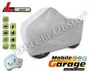 Чехол-тент для квадроцикла Kegel Mobile Garage L Quad