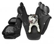 Универсальный чехол / накидка для перевозки собак Kegel `Maks`