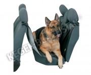 Универсальный чехол / накидка для перевозки собак Kegel `Rex`