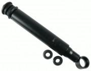 Амортизатор передний SACHS 310 783
