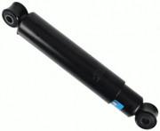 Амортизатор передний SACHS 310 807