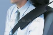 Подушка на ремень безопасности Kegel (размер - универсальный)