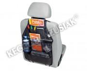 Защитный органайзер на спинку сиденья Kegel Multipocket