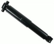 Амортизатор передний SACHS 300 006