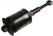 Амортизатор передний SACHS 317 325