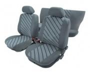 Комплект чехлов для сидений Kegel Preiswert (размер L)