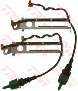 Датчик износа тормозных колодок TRW GIC5022