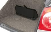 Сумка-органайзер для багажника Kegel Ordnung