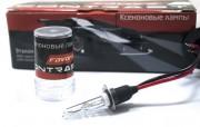 Ксеноновая лампа Contrast Favorit H3 35Вт (4300К, 5000К)