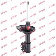 Амортизатор передний KYB 334082