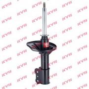 Амортизатор передний KYB 334083