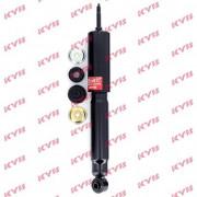 Амортизатор передний KYB 344298