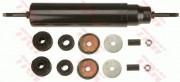 Амортизатор передний TRW JHZ5040