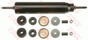 Амортизатор передний TRW JHZ5041
