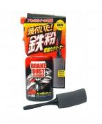 Очиститель дисков Soft99 Brake Dust Cleaner 02046