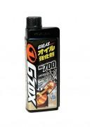 Присадка в масло Soft99 G'ZOX Oil Treatment MG-700 03095