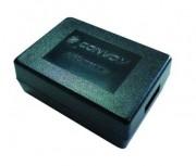 GPS-модуль для автосигнализаций Convoy GPSM-003