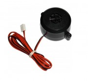 Динамик сигнализации Convoy GSM-001 speaker
