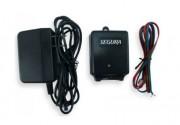 Блок управления гаражными воротами Segura GDO-01