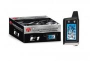 Eaglemaster Автосигнализация Eaglemaster E1 LCD