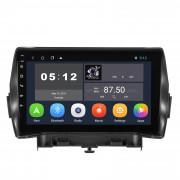 Штатная магнитола Sound Box SB-9231-2G для Ford Kuga 2013-2017 (Android 10)