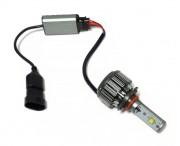 Светодиодная (LED) лампа Sho-Me G1.1 HB3 (9005) 30W