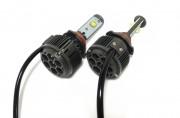 Светодиодная (LED) лампа Sho-Me G1.1 HB4 (9006) 30W