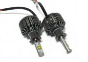 Светодиодная (LED) лампа Sho-Me G1.1 H3 30W