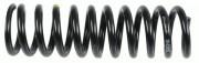 Задняя пружина подвески SACHS 996 071