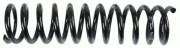 Передняя пружина подвески SACHS 997 109