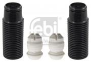Защитный комплект амортизатора FEBI 13001