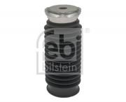 Защитный комплект амортизатора FEBI 22709