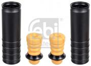 Защитный комплект амортизатора FEBI 37043