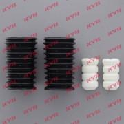 Защитный комплект амортизатора KYB 915124
