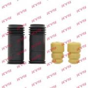 Защитный комплект амортизатора KYB 916502