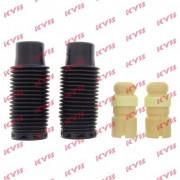 Защитный комплект амортизатора KYB 915909