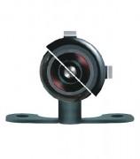 Универсальная камера заднего вида Fantom FTV-001/004 CMOS