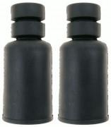 Защитный комплект амортизатора SACHS 900 005