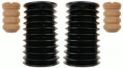 Захисний комплект амортизатора SACHS 900 012