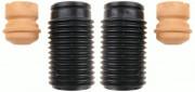 Защитный комплект амортизатора SACHS 900 016