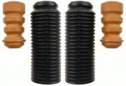 Защитный комплект амортизатора SACHS 900 024