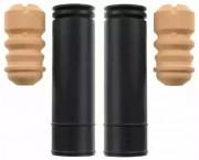 Защитный комплект амортизатора SACHS 900 048