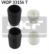 Защитный комплект амортизатора SKF VKDP 33156 T