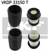 Защитный комплект амортизатора SKF VKDP 33150 T
