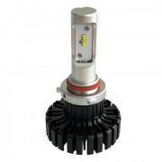 Светодиодная (LED) лампа Prime-X KC2 HB4 (9006) 5000K