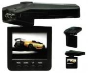 Автомобильный видеорегистратор CYCLON DVR-50HD