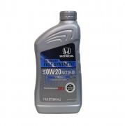 Оригинальное моторное масло Honda HG Ultimate 0W-20, 08798-9137