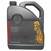 Трансмиссионное масло Mercedes-Benz ATF FE (236.15) A000989690511, A001989780309