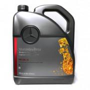 Трансмісійна олива Mercedes-Benz ATF (236.14) A0019896803BAA6, A0019896803BAA4
