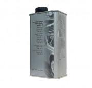Гальмівна рідина Mercedes-Benz DOT4 Plus (331.0), A000989560511